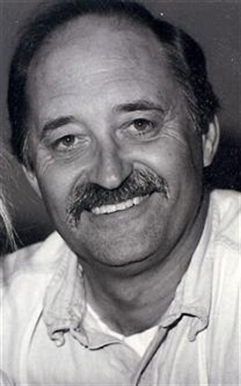 David Pavelonis Obituary - Ted Mayr Funeral Home | Ventura CA