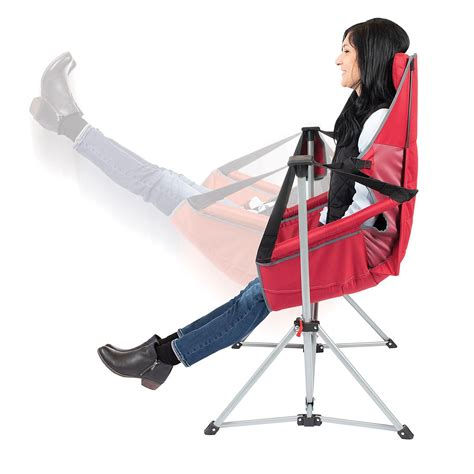Member's Mark Portable Rocking Chair in 2020 (With images
