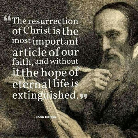 Pin by Cindy Ramm-Doucette on Quotes: John Calvin   John