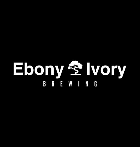 Ebony and Ivory Plans to Bring Communities Together Over