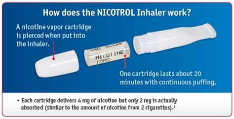 how-does-nicotrol-inhaler-work2 - Health All in One