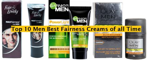 Top 5 Best Face Cream For Men In India - Youme And Trends