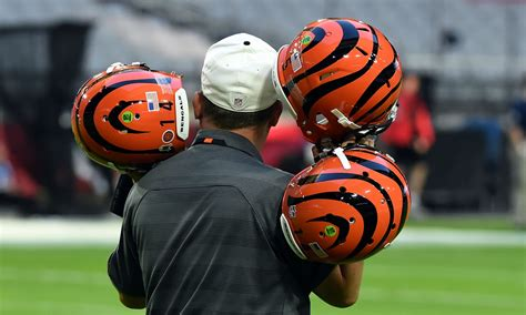 How many fans will be able to attend Bengals October home