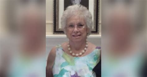 Obituary for Dolly Taylor | Reed Funeral Chapel