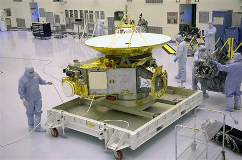 Chang'e-4 Probe Resumes Operations for 22nd Lunar Day
