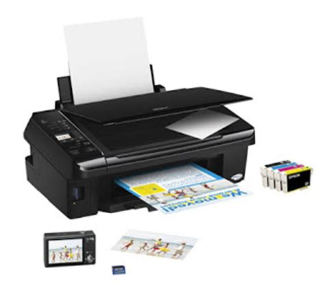 Free Download Reseter::Epson Reseter::Canon Reseter::HP